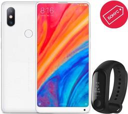 Смартфон Xiaomi Mi Mix 2S LTE 6Gb 64G...