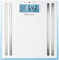Напольные весы Medisana ISA