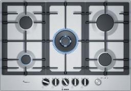 Варочная панель Bosch PCQ7A5M90R