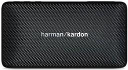 HarmanKardon Esquire Mini 2 Black