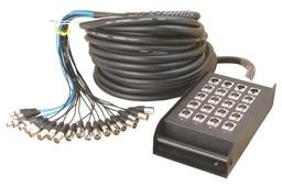 Мультикор OnStage SNK16450