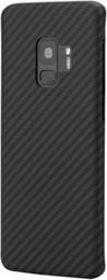 Чехол для телефона Pitaka Galaxy S9 M...