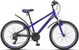 Велосипед Stels Navigator 440 V 24 V0...