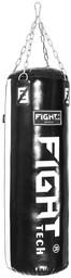 FightTech HBP6 ПВХ 120Х40