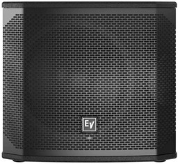 Студийный сабвуфер Electro-Voice ELX2...