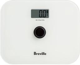 Напольные весы Breville N360