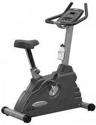 Велотренажер Body-Solid Endurance B2-5U