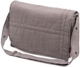 Hartan City Bag 720