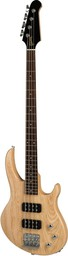 Бас-гитара Gibson 2019 EB Bass 4 Stri...