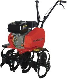 Культиватор MaxCut MC 750
