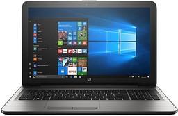 """Ноутбук HP 15-db0146ur 15,6""""/2,5GHz/4Gb…"""