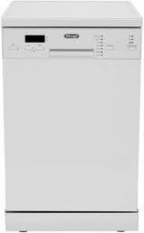 Посудомоечная машина Delonghi DDWS09F...