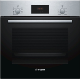 Духовой шкаф Bosch HBF114BR0R