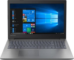 Ноутбук Lenovo IdeaPad 330-15AST 15,6...