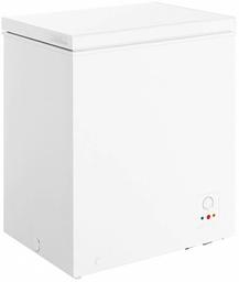 Морозильник Hisense FC-17DD4SA