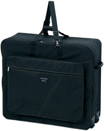 Gewa SPS E-Drum Rack Gig Bag 90x80x30 см