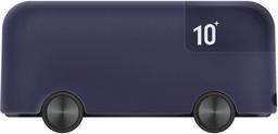 Внешний аккумулятор Rombica Bus Navy ...