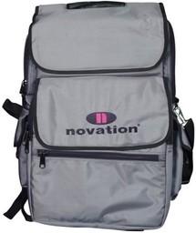 Novation Soft Bag Small