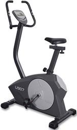 Велотренажер Carbon Fitness U907
