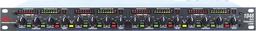 Прибор звуковой обработки DBX 1046