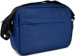 X-Lander X-Bag Night Blue