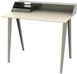 Компьютерный стол Март Бюро беж...