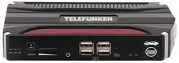 Telefunken TF-JS03