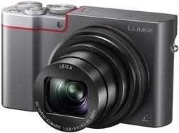 Фотоаппарат Panasonic Lumix DMC-TZ100...