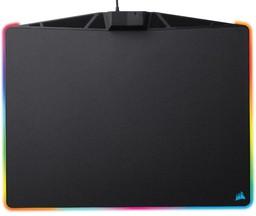 Коврик для мыши Corsair MM800 RGB Pol...
