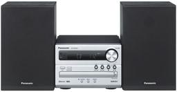 Музыкальный центр Panasonic SC-PM250E...