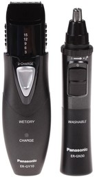 Машинка для стрижки Panasonic ER-GY10