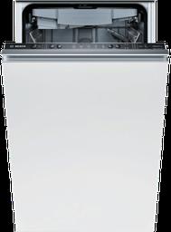 Встраиваемая посудомоечная машина Bos...