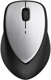 HP Envy Rechargeable Mouse 500 Wirele...