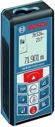 Дальномер Bosch GLM 80