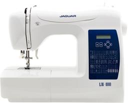 Jaguar LW-400