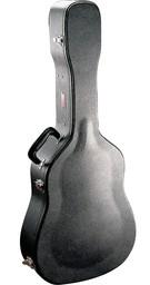 Чехол для гитары Gator GW-DREAD