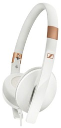 Наушники Sennheiser HD 2.30G White