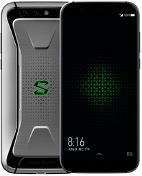 Смартфон Xiaomi Black Shark LTE 8Gb 1...