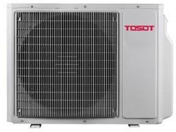 Кондиционер Tosot T21H-FM4/O