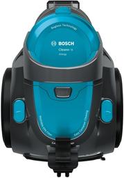 Пылесос Bosch BGS5A221