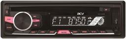 Автомагнитола ACV AVD-3403R