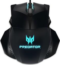 Acer Predator Cestus 500 USB Black