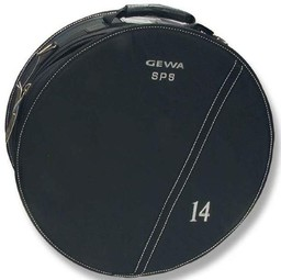 GEWA SPS Gig Bag For Snare Drum 14x8""
