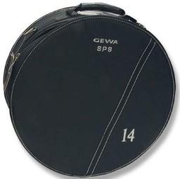 Чехол GEWA SPS Gig Bag For Snare Drum...