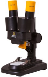 Микроскоп Bresser National Geog...