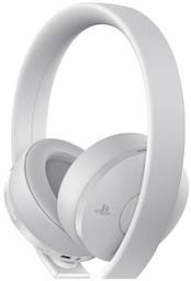 Sony Gold Wireless Headset CUHYA-0080...