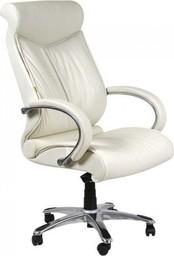 Офисное кресло Chairman 420 кож...