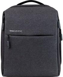 "Xiaomi Mi City Backpack 14"" Dark Grey"