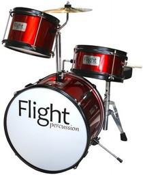 Flight FK-10RD