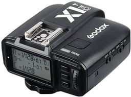 Godox X1T-C TTL for Canon